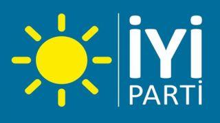 İyi Parti'den YSK'nın seçime katılabilecek partiler listesiyle ilgili açıklama