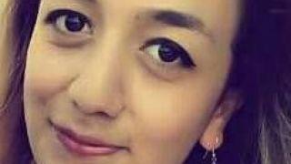 Körfez'de 15 yaşındaki kız kayıp!
