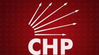 İşte YSK'ya verilen CHP Kocaeli Aday Listesi!