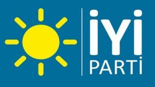 İYİ Parti Kocaeli'nin adayları belli oldu!