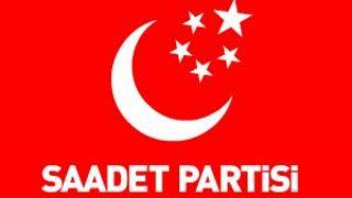 Saadet Partisi Kocaeli Milletvekili Aday Listesi!