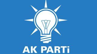 AK Parti Kocaeli Milletvekili Aday Listesi!