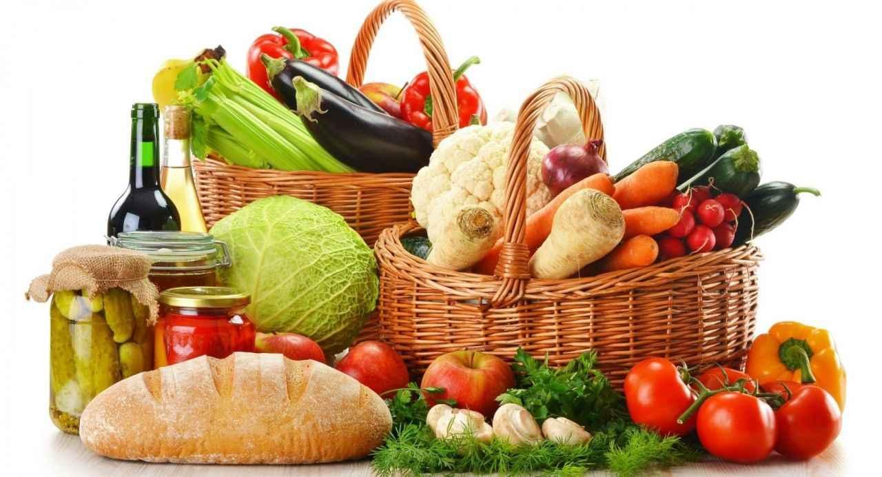 Kurban Bayramında Sağlıklı Beslenme