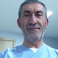 Dr. Ergün  Turan